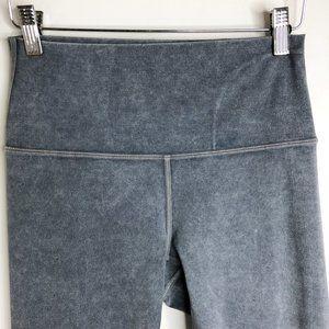lululemon athletica Pants - Lululemon Wunder Under High-Rise Tight Washed Luna